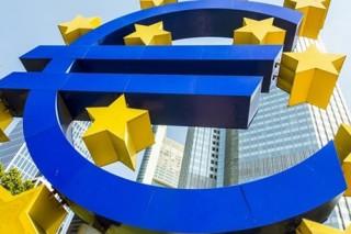 Lãnh đạo EU đàm phán thất bại về ngân sách 7 năm tới