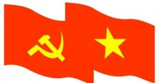 TP. Bến Tre đăng ký 69 công trình chào mừng Đại hội Đảng bộ các cấp
