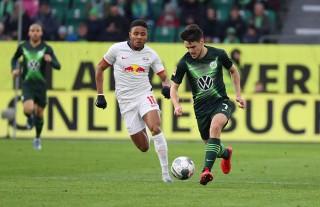 Sancho và Haaland đóng góp nổi bật, Dortmund chiếm ngôi nhì bảng của RB Leipzig