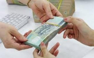 Ngân hàng Chính sách xã hội tỉnh tiếp tục cho vay nhà ở xã hội