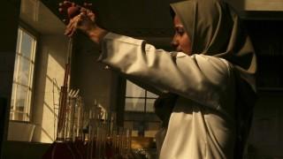 """Iran điều chế được thuốc điều trị Covid-19 cho """"kết quả tương đối"""""""