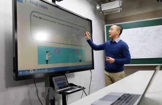 Bộ Giáo dục - Đào tạo hướng dẫn các đại học triển khai đào tạo từ xa
