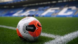 Hàng loạt giải đấu quan trọng trên thế giới bị tạm hoãn