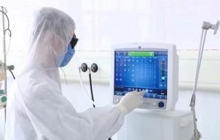 Xác nhận thêm trường hợp mắc bệnh COVID-19 ở tỉnh Ninh Thuận