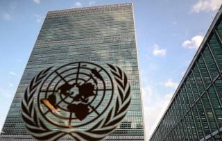 Ít nhất 24 nhân viên Liên hợp quốc dương tính với SARS-CoV-2