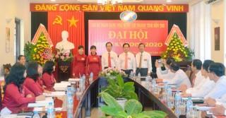 Chi bộ Ngân hàng Nhà nước Chi nhánh tỉnh Bến Tre: Hoàn thành xuất sắc nhiệm vụ 5 năm liền