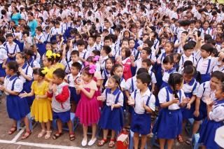Học sinh, sinh viên toàn tỉnh sẽ tiếp tục nghỉ học từ ngày 30-3-2020 đến khi có thông báo mới