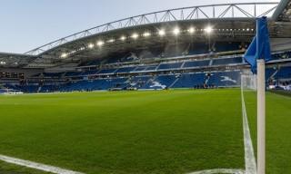Tin bóng đá mùa COVID-19 10-4-2020: Ngoại hạng Anh trang bị hệ thống xét nghiệm COVID-19