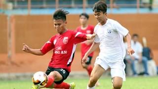 Nhiều giải đấu ngoài chuyên nghiệp Việt Nam đã có kế hoạch trở lại