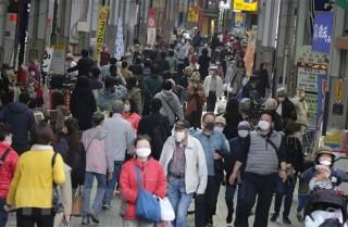 Nhật Bản: 15 người được phát hiện nhiễm SARS-CoV-2 sau khi đã tử vong