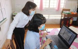 Chủ động chuẩn bị đón học sinh trở lại trường