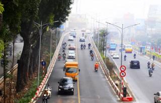 Công điện của Thủ tướng về bảo đảm trật tự an toàn giao thông dịp 30-4, 1-5