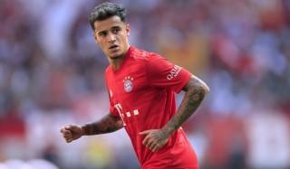 Barca công bố giá bán Coutinho với 3 lựa chọn chuyển nhượng
