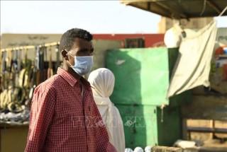 LHQ kêu gọi dỡ bỏ các lệnh trừng phạt để ngăn thảm họa nhân đạo tại Sudan