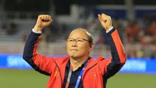 Báo Indonesia ca ngợi HLV Park Hang Seo