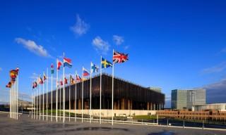 EU và Anh thất bại trong vòng đàm phán thứ 3 về thỏa thuận hậu Brexit