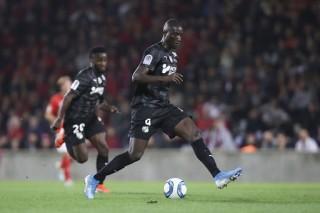 Tin bóng đá 18-5-2020: Arsenal lại nhắm tiền đạo Ligue 1