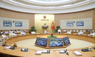 Quảng Ninh đứng đầu cả nước về cải cách hành chính và hài lòng của người dân