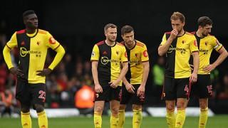 Premier League có thêm 6 ca dương tính Covid-19, Watford chiếm một nửa