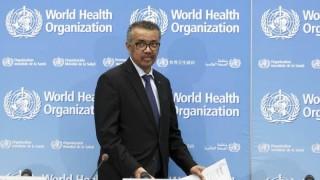 Đại hội đồng WHO thông qua nghị quyết yêu cầu điều tra về Covid-19