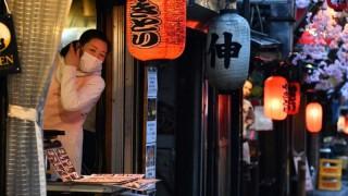 Nhật Bản có thể dỡ bỏ tình trạng khẩn cấp quốc gia tại Tokyo vào tuần tới