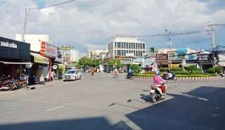 Phường 5, TP. Bến Tre phát triển kinh tế, nâng cao đời sống người dân