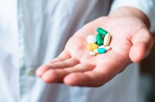 Nga chính thức có thuốc điều trị Covid-19 vào ngày 11-6-2020