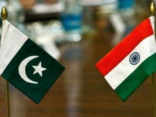 Căng thẳng ngoại giao giữa Ấn Độ và Pakistan