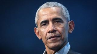 Ông Obama kêu gọi cải cách tư pháp sau cái chết của George Floyd