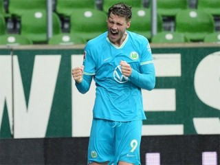 Bremen nguy cơ khó trụ lại Bundesliga