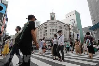 Hạ viện Nhật Bản thông qua gói ngân sách bổ sung thứ hai