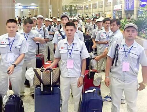 Tổ chức Lao động Quốc tế cam kết hỗ trợ Việt Nam thúc đẩy di cư lao động an toàn