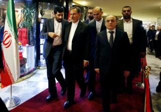 Tổng thống Syria bãi nhiệm Thủ tướng