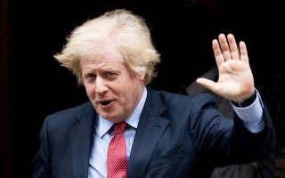 Lãnh đạo Anh và EU sẽ thảo luận về thoả thuận hậu Brexit ngày 15-6-2020