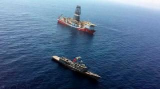 Liên minh châu Âu đề nghị NATO hỗ trợ Phái bộ hải quân tại Libya