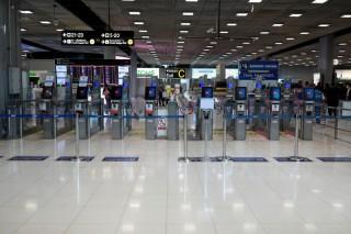 Thái Lan sắp cho khách nước ngoài nhập cảnh không cần cách ly