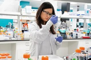 Singapore dự kiến thử nghiệm vaccine Covid-19 trên người vào tháng 8