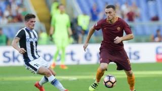 Kết quả vòng 29 Serie A: Napoli, Roma cùng bại, Atalanta chắc chân trong top 4