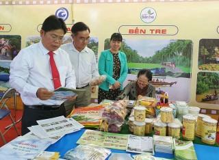 Liên kết phát triển du lịch TP. Hồ Chí Minh và đồng bằng sông Cửu Long