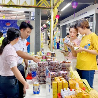 Hỗ trợ doanh nghiệp khôi phục sản xuất
