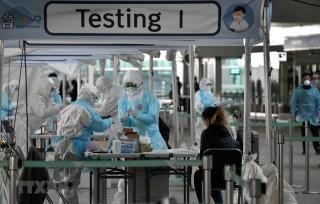 Hàn Quốc siết chặt quy định nhập cảnh với một số nước rủi ro cao