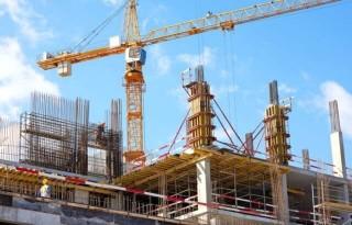 Chính phủ quyết nghị giải pháp tháo gỡ khó khăn trong quản lý chi phí đầu tư xây dựng