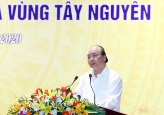 Thủ tướng: Cần chấm dứt sự trì trệ trong giải ngân vốn đầu tư công