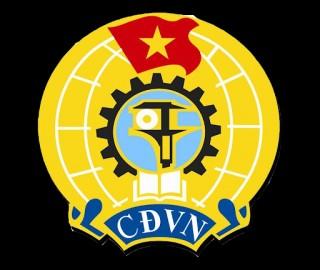 Nhiều hoạt động kỷ niệm Ngày thành lập Công đoàn Việt Nam 28-7
