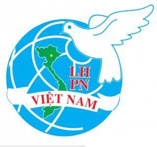 Hướng tới kỷ niệm 90 năm Ngày thành lập Hội Liên hiệp Phụ nữ Việt Nam