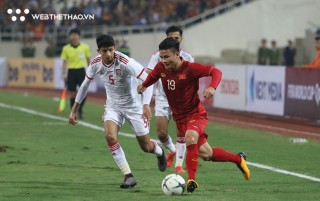 Bóng đá Việt nhận 35 tỷ đồng từ FIFA