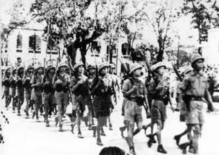 Cách mạng Tháng Tám ở Bến Tre, ý nghĩa lịch sử và bài học kinh nghiệm