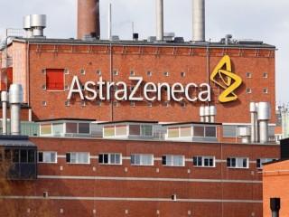 Nga cấp phép thử nghiệm giai đoạn 3 vaccine AZD1222 phòng COVID-19