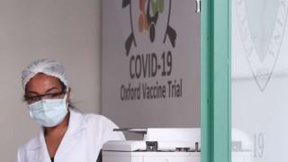 Australia hỗ trợ các nước trong khu vực tiếp cận vaccine Covid-19
