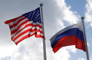 Nga lên tiếng sau vụ công dân nước này bị Mỹ bắt giữ